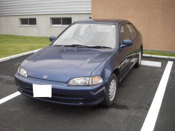 2006090807