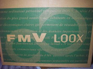 Loox01