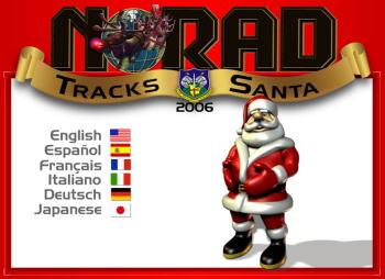 Norad2006
