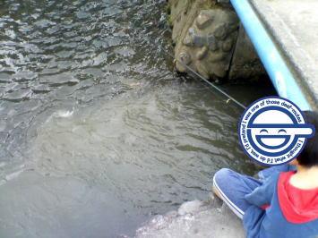 River002