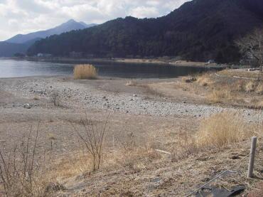 20060304-02